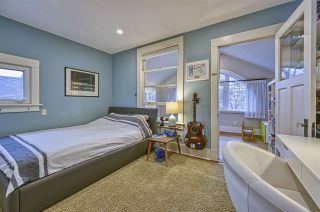 Photo 14: 2075 W 48TH Avenue in Vancouver: Kerrisdale House for sale (Vancouver West)  : MLS®# R2547002