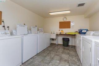 Photo 24: 204 3215 Alder St in VICTORIA: SE Quadra Condo for sale (Saanich East)  : MLS®# 841533