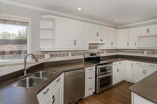 Photo 13: 11 Hillberry Bay in Winnipeg: Whyte Ridge Residential for sale (1P)  : MLS®# 202022569