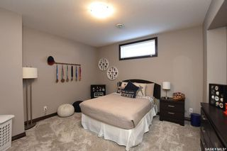 Photo 37: 8081 Wascana Gardens Crescent in Regina: Wascana View Residential for sale : MLS®# SK764523