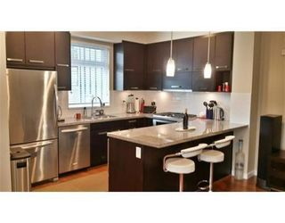 Photo 17: 451 12TH Ave E in Vancouver East: Home for sale : MLS®# V1088890