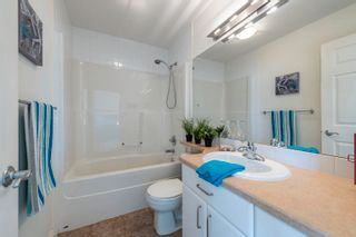 Photo 40: 908 THOMPSON Place in Edmonton: Zone 14 House for sale : MLS®# E4259671