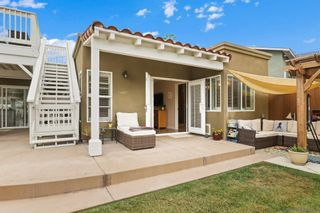 Photo 32: POINT LOMA House for sale : 3 bedrooms : 4427 Adair St in San Diego
