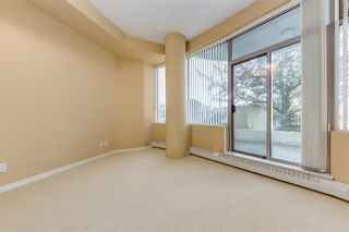 Photo 25: 101 1088 6 Avenue SW in Calgary: Downtown West End Apartment for sale : MLS®# A1031255