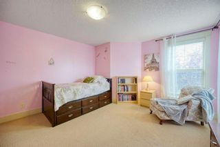 Photo 14: 1104 Channelside Way SW: Airdrie Detached for sale : MLS®# A1141473