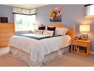 Photo 7: 5561 49TH Avenue in Ladner: Hawthorne House for sale : MLS®# V914772
