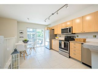"Photo 10: 62 15233 34 Avenue in Surrey: Morgan Creek Townhouse for sale in ""Sundance"" (South Surrey White Rock)  : MLS®# R2588668"