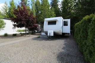 Photo 16: 221 3980 Squilax Anglemont Road in Scotch Creek: Recreational for sale : MLS®# 10099677