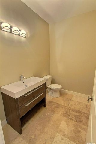 Photo 16: 23 Gurney Crescent in Prince Albert: River Heights PA Residential for sale : MLS®# SK845444