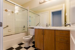 """Photo 22: 17 5839 PANORAMA Drive in Surrey: Sullivan Station Townhouse for sale in """"Forest Gate"""" : MLS®# R2046887"""
