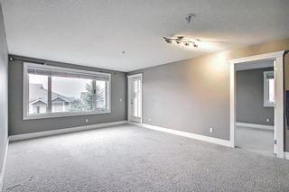 Photo 7: 108 500 Rocky Vista Gardens NW in Calgary: Rocky Ridge Apartment for sale : MLS®# A1136612