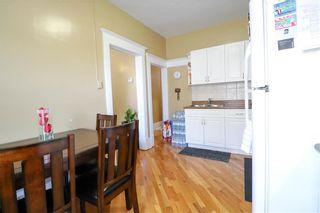Photo 12: 933 Burrows Avenue in Winnipeg: Residential for sale (4B)  : MLS®# 202113958