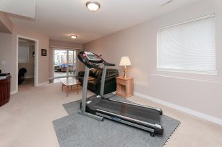 Photo 19: 22808 116 Avenue in Maple Ridge: East Central House for sale : MLS®# R2562925