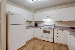Photo 13: 13 BRIDLEGLEN Manor SW in Calgary: Bridlewood Detached for sale : MLS®# C4302730
