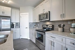 Photo 7: 316 10 Walgrove Walk SE in Calgary: Walden Apartment for sale : MLS®# A1089802