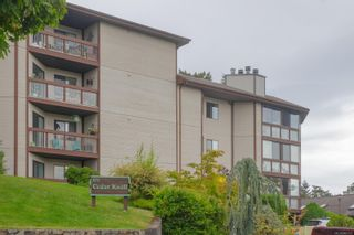 Photo 8: 312 69 Gorge Rd in : SW West Saanich Condo for sale (Saanich West)  : MLS®# 884333