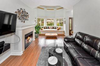 Photo 11: 2164 Kingbird Dr in : La Bear Mountain House for sale (Langford)  : MLS®# 854905