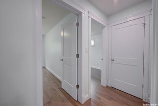 Photo 33: 1511 Spadina Crescent East in Saskatoon: North Park Residential for sale : MLS®# SK810861