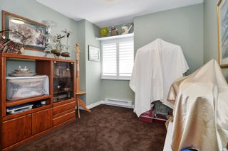 """Photo 22: 25 21138 88 Avenue in Langley: Walnut Grove Townhouse for sale in """"SPENCER GREEN"""" : MLS®# R2582937"""