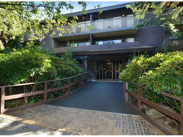 """Main Photo: 301 330 E 7TH Avenue in Vancouver: Mount Pleasant VE Condo for sale in """"MOUNT PLEASANT"""" (Vancouver East)  : MLS®# V1084792"""