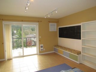 Photo 6: 63 4401 Blauson Boulevard in Abbotsford: Auguston Townhouse for sale