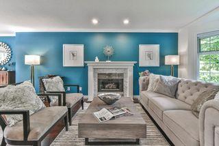 Photo 4: 5387 RUGBY Street in Burnaby: Deer Lake House for sale (Burnaby South)  : MLS®# R2620350