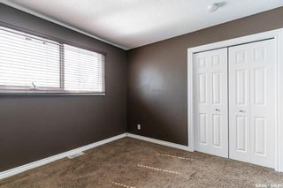 Photo 17: 1449 East Heights in Saskatoon: Eastview SA Residential for sale : MLS®# SK849418