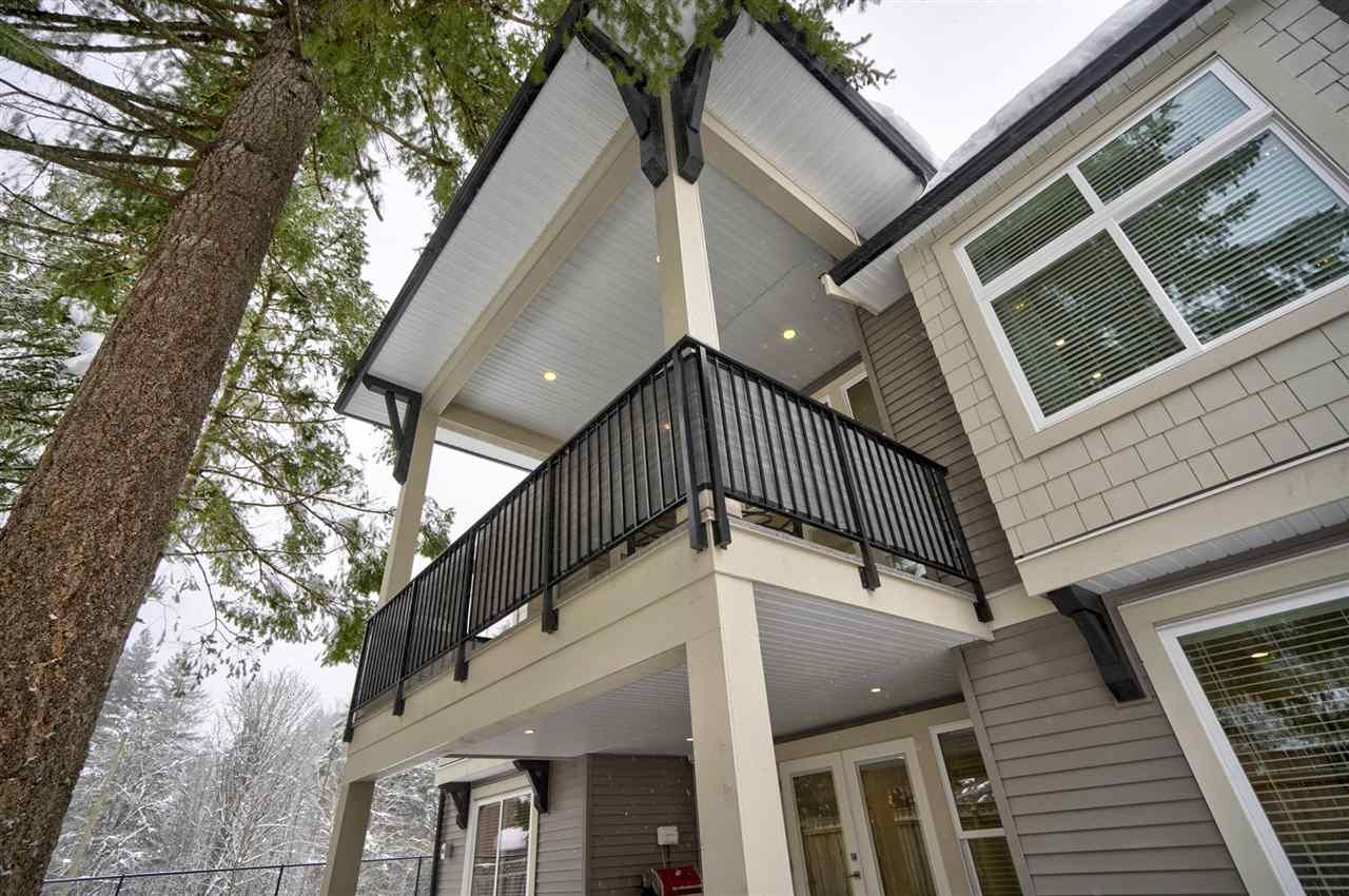 Photo 34: Photos: 66047 OGILVIEW Drive in Hope: Hope Kawkawa Lake House for sale : MLS®# R2539769