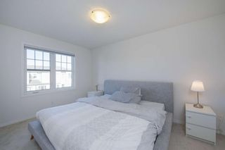 Photo 19: 329 Cityscape Court NE in Calgary: Cityscape Row/Townhouse for sale : MLS®# A1095020