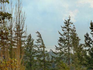 Photo 29: 834 Pears Rd in : Me Metchosin House for sale (Metchosin)  : MLS®# 864103