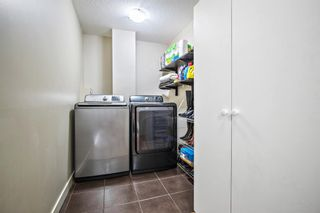 Photo 22: 222 Bayside Point SW: Airdrie Row/Townhouse for sale : MLS®# A1109061