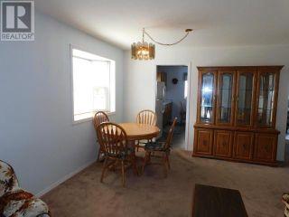 Photo 7: 6 - 980 CEDAR STREET in Okanagan Falls: House for sale : MLS®# 183899