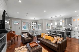 Photo 10: 1284 E 14TH Avenue in Vancouver: Mount Pleasant VE 1/2 Duplex for sale (Vancouver East)  : MLS®# R2623607