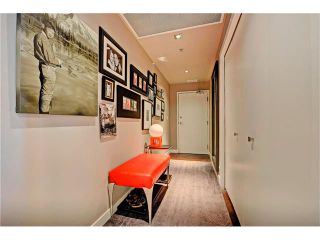 Photo 23: 505 235 9A Street NW in Calgary: Sunnyside Condo for sale : MLS®# C4077475