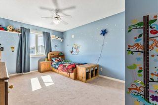 Photo 22: 20 CIMARRON Crescent: Okotoks House for sale : MLS®# C4184646