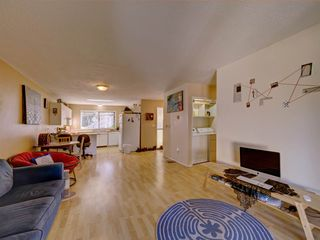 """Photo 12: 5669 SURF Circle in Sechelt: Sechelt District House for sale in """"SECHELT DOWNTOWN"""" (Sunshine Coast)  : MLS®# R2530445"""