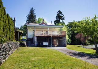 Photo 14: 4954 Spencer St in : PA Port Alberni House for sale (Port Alberni)  : MLS®# 877523