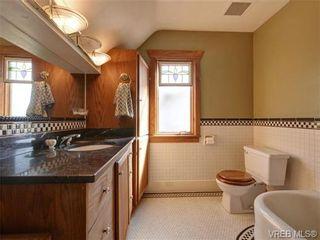 Photo 17: 1525 Despard Ave in VICTORIA: Vi Rockland House for sale (Victoria)  : MLS®# 698509