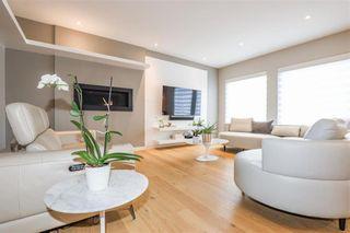 Photo 6: 1753 Grosvenor Avenue in Winnipeg: River Heights Residential for sale (1C)  : MLS®# 202121162