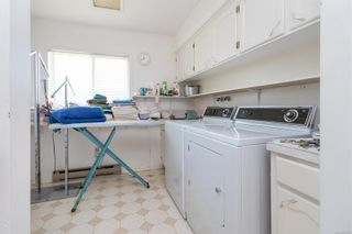 Photo 37: 1070 McTavish Rd in : NS Ardmore House for sale (North Saanich)  : MLS®# 879873