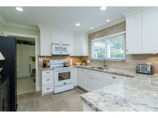 """Photo 8: 4529 207 Street in Langley: Langley City House for sale in """"Mossey/Uplands"""" : MLS®# R2300781"""