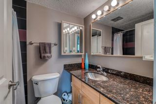 Photo 13: 302 934 2 Avenue NW in Calgary: Sunnyside Apartment for sale : MLS®# A1113791