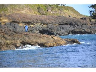 Photo 12: LOT 7 Fishboat Bay Rd in SHIRLEY: Sk French Beach Land for sale (Sooke)  : MLS®# 668463
