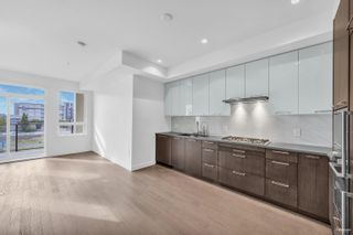 Photo 9: 322 4033 MAY Drive in Richmond: West Cambie Condo for sale : MLS®# R2619263
