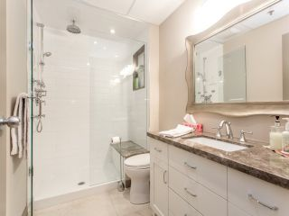 Photo 17: 307 90 Sherbourne Street in Toronto: Moss Park Condo for sale (Toronto C08)  : MLS®# C3763500