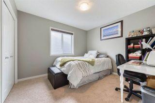 Photo 38: 1831 56 Street SW in Edmonton: Zone 53 House for sale : MLS®# E4231819
