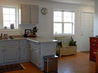 Photo 10: 39 Travis Road in Hastings: 101-Amherst,Brookdale,Warren Residential for sale (Northern Region)  : MLS®# 202110419