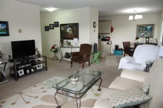 Photo 3: 308 2750 Fuller st in Abbotsford: Central Abbotsford Condo for sale : MLS®# R2156265