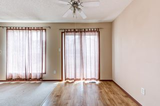 Photo 11: 7927 7 Avenue in Edmonton: Zone 53 House Half Duplex for sale : MLS®# E4254722