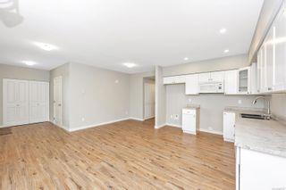 Photo 29: 6302 Highwood Dr in : Du East Duncan House for sale (Duncan)  : MLS®# 887757